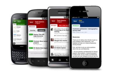 html5-mobile